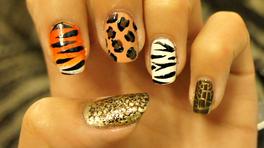 animal-print-nail-art-16