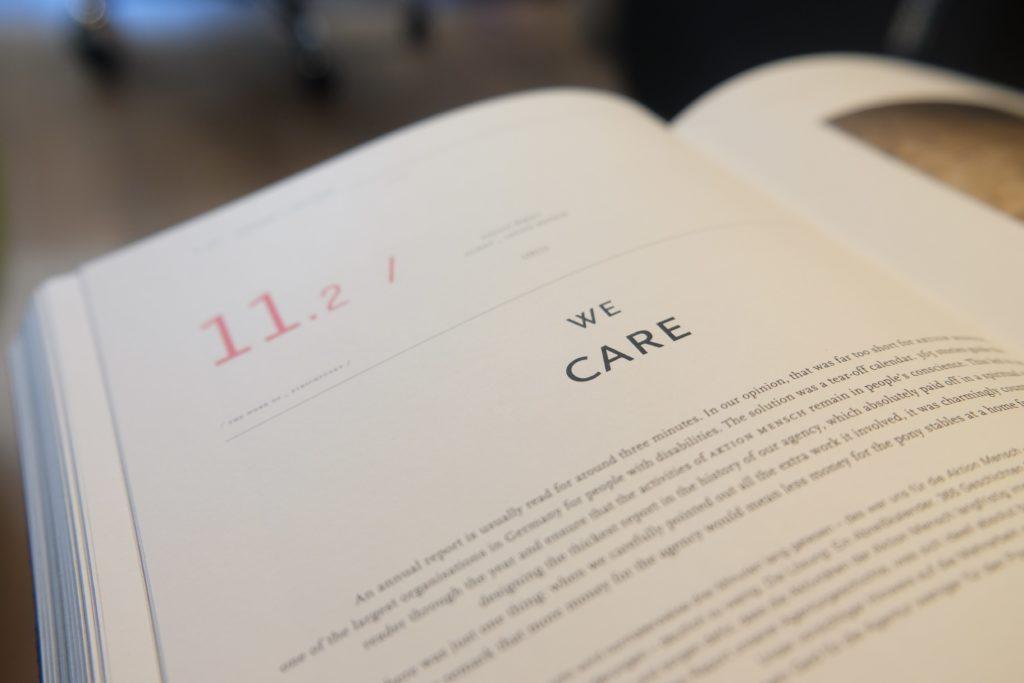 blur-book-business-237756