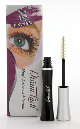 dream-lash-serum_web-1